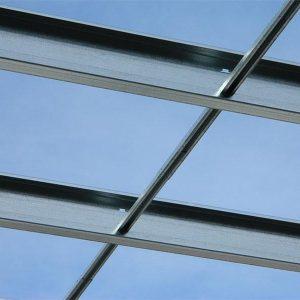 Roofmart   Standard Purlins & Girts
